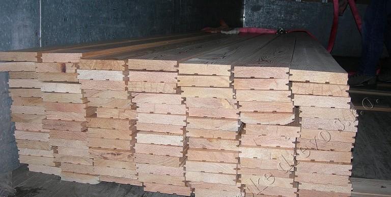 drevene-podlahove-prkna