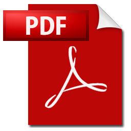 logo-adobe-pdf srcset=