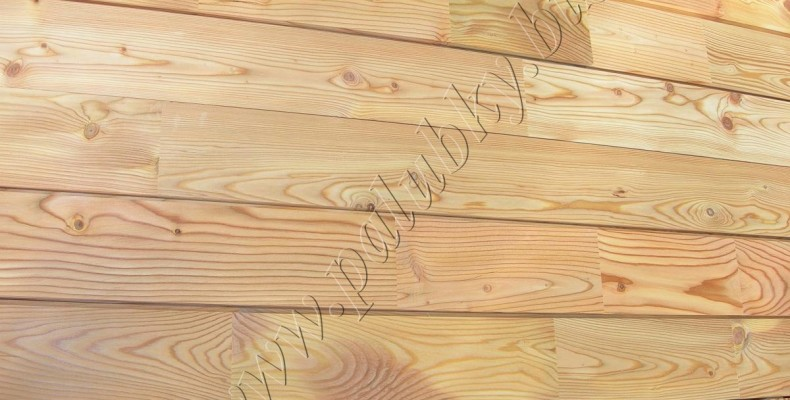pokladka-drevenych-palubek-na-podlahu