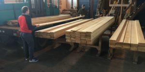 drevena-podlahova-prkna