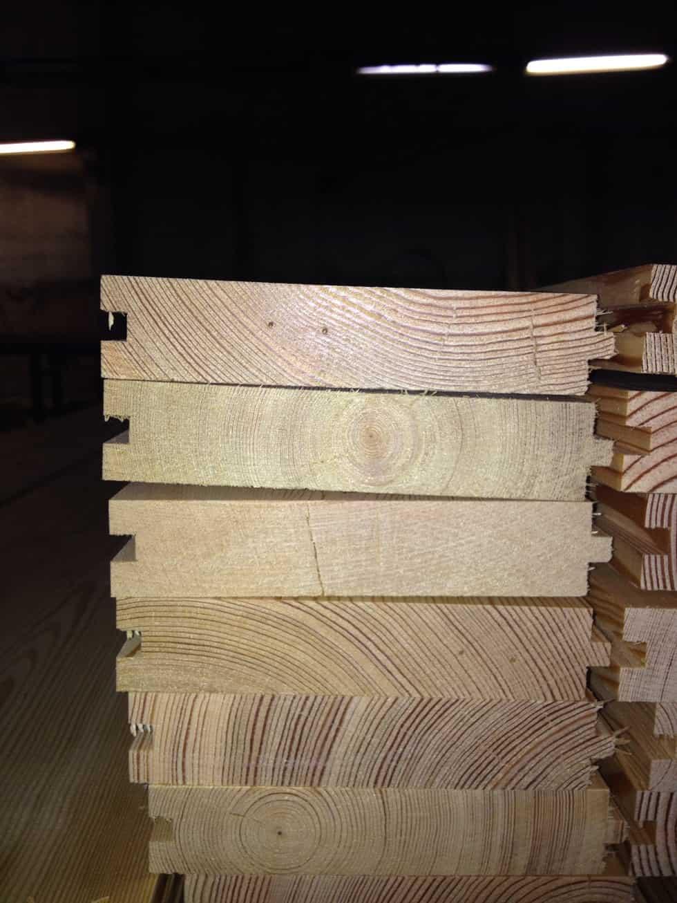 drevene-prkenne-podlahy