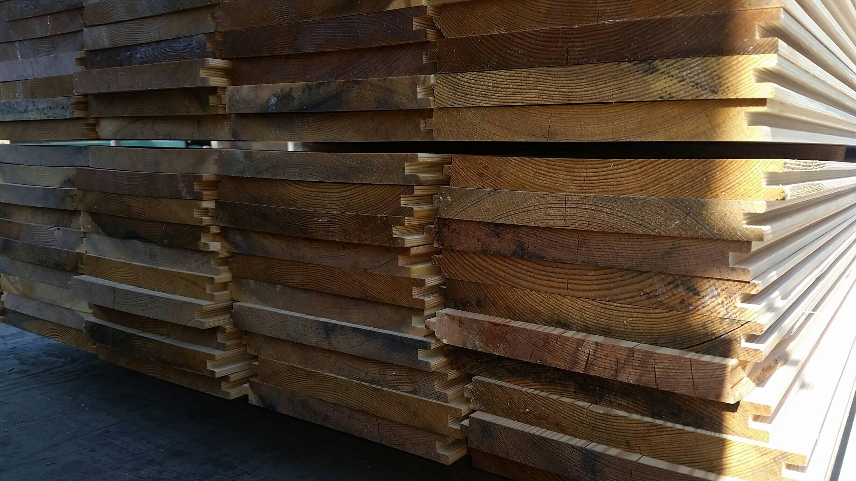 masivni-drevene-podlahy